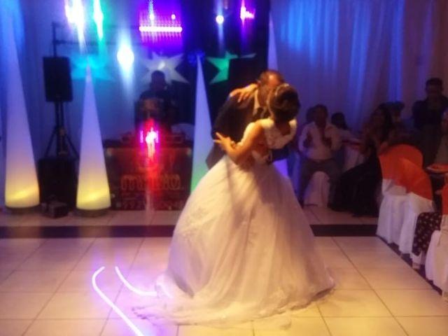 O casamento de Manoel e Fabíola  em Manaus, Amazonas 17