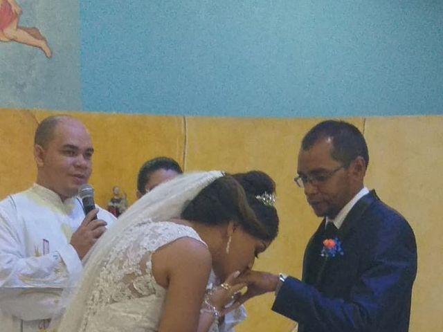 O casamento de Manoel e Fabíola  em Manaus, Amazonas 24