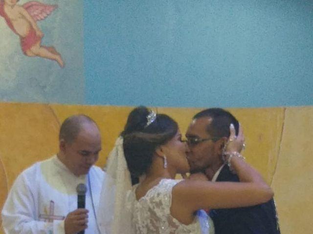 O casamento de Manoel e Fabíola  em Manaus, Amazonas 25