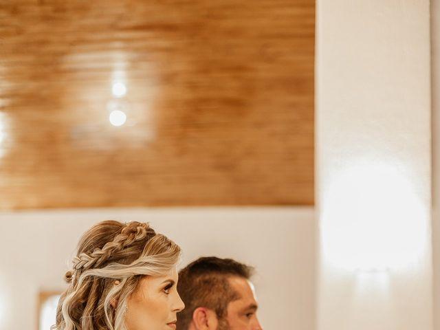 O casamento de Tassi e Odi em São José dos Pinhais, Paraná 69
