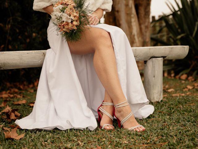 O casamento de Tassi e Odi em São José dos Pinhais, Paraná 122