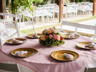O casamento de ANIZIO e SILVANEIDE 3