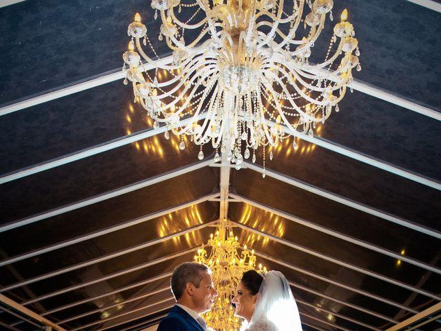 O casamento de José e Michele em Rio de Janeiro, Rio de Janeiro 9