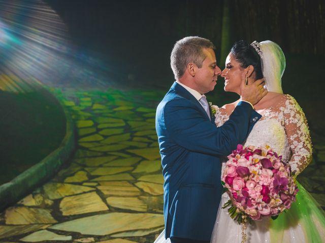 O casamento de José e Michele em Rio de Janeiro, Rio de Janeiro 11