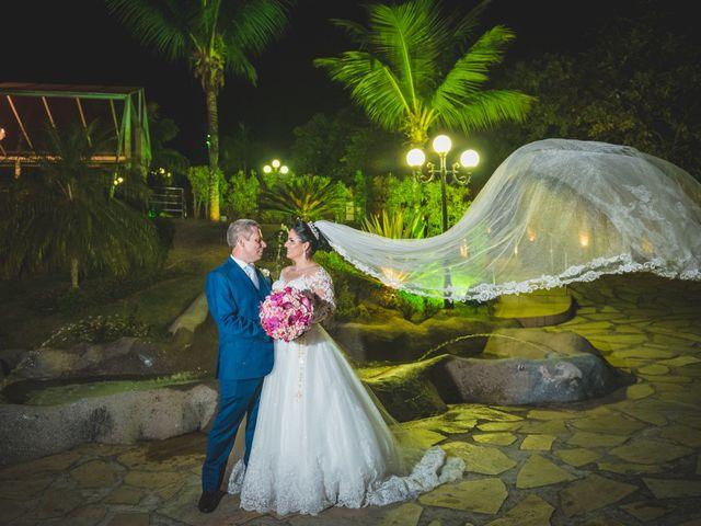 O casamento de José e Michele em Rio de Janeiro, Rio de Janeiro 12
