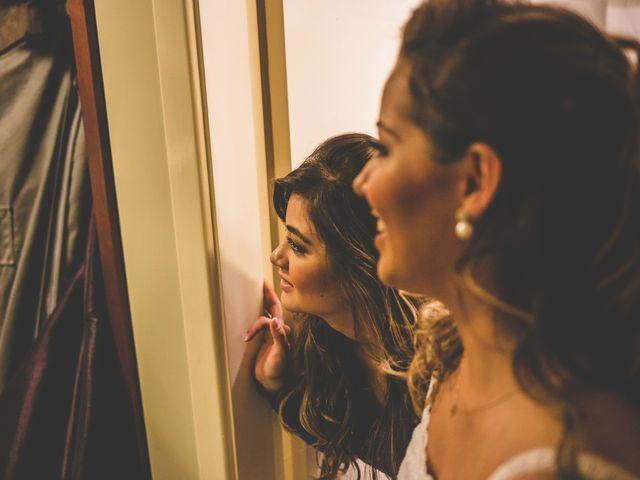 O casamento de Thiago e Daniella em São Paulo, São Paulo 18