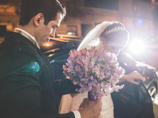 O casamento de Thiago e Daniella em São Paulo, São Paulo 64