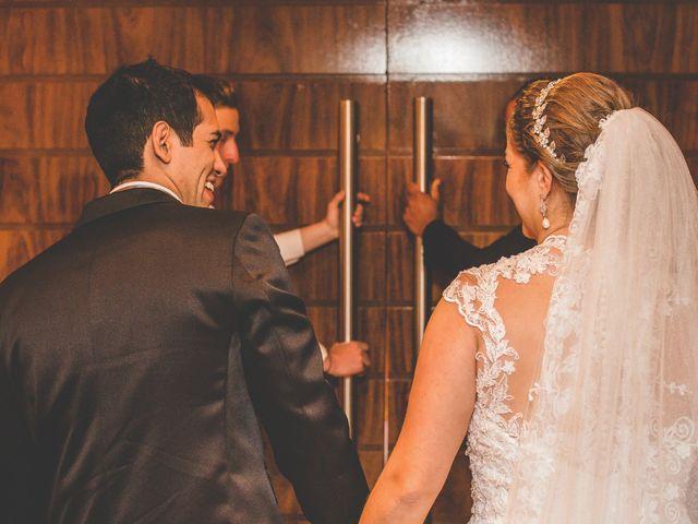 O casamento de Thiago e Daniella em São Paulo, São Paulo 65