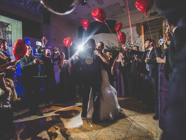 O casamento de Thiago e Daniella em São Paulo, São Paulo 78