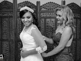 O casamento de gabriela e marcos 3