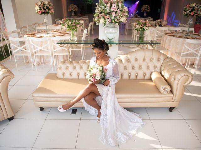 O casamento de Igor e Samara em Rio de Janeiro, Rio de Janeiro 10