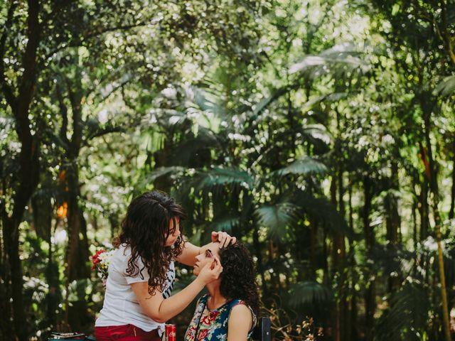 O casamento de Moizés e Dandara em Curitiba, Paraná 16