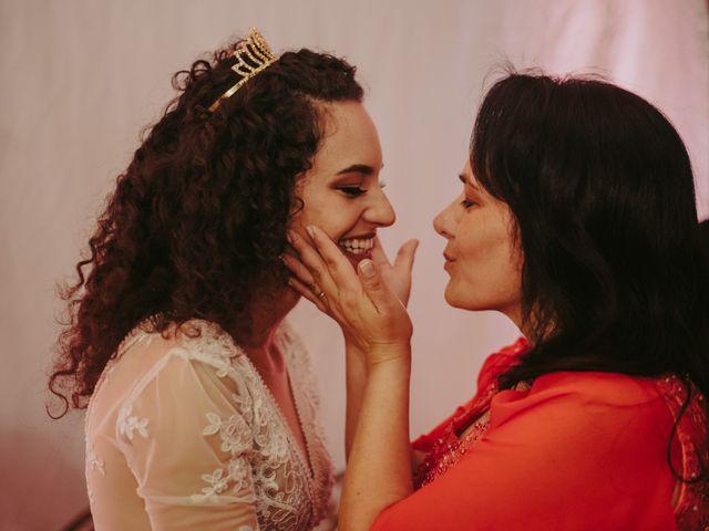 O casamento de Moizés e Dandara em Curitiba, Paraná 104