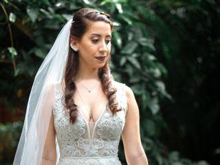 O casamento de Bianca e Felipe 3