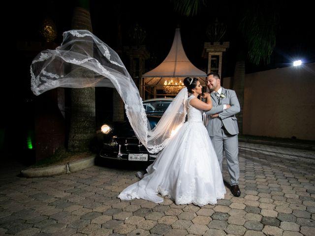 O casamento de Fagner e Thais em Embu, São Paulo 29