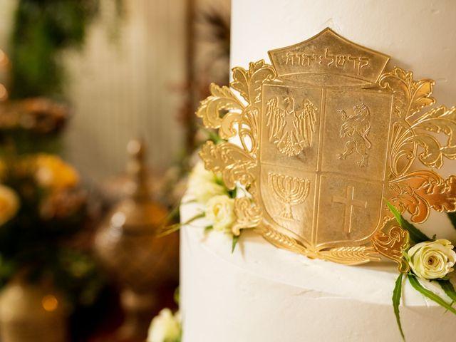 O casamento de Daniel e Fernanda em Natal, Rio Grande do Norte 17