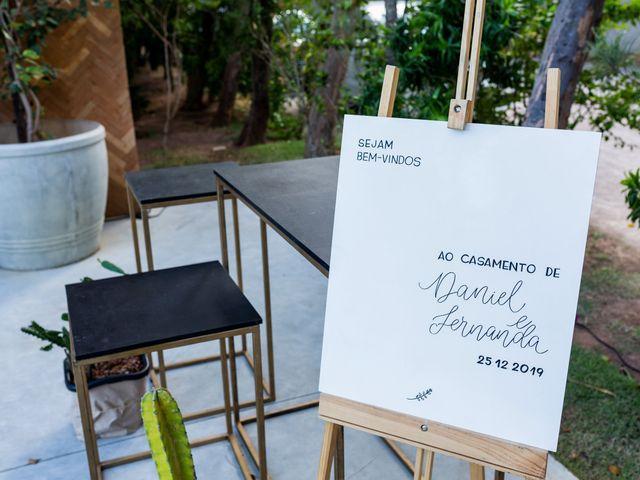 O casamento de Daniel e Fernanda em Natal, Rio Grande do Norte 22