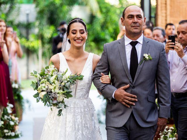 O casamento de Daniel e Fernanda em Natal, Rio Grande do Norte 24