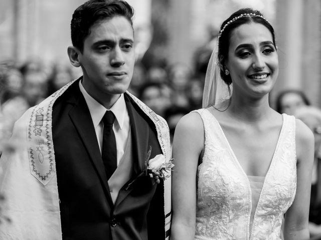 O casamento de Daniel e Fernanda em Natal, Rio Grande do Norte 26