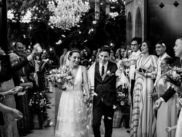 O casamento de Daniel e Fernanda em Natal, Rio Grande do Norte 27