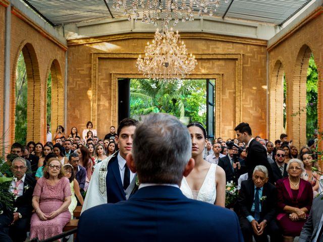 O casamento de Daniel e Fernanda em Natal, Rio Grande do Norte 36