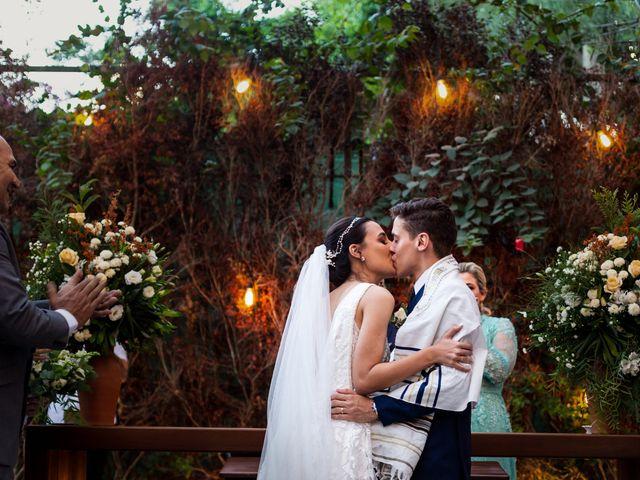 O casamento de Daniel e Fernanda em Natal, Rio Grande do Norte 37