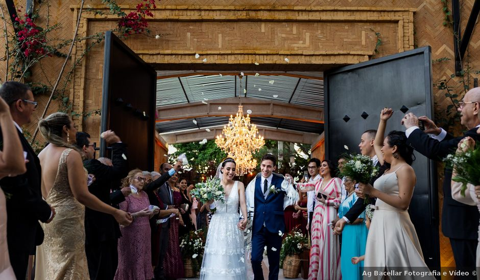 O casamento de Daniel e Fernanda em Natal, Rio Grande do Norte