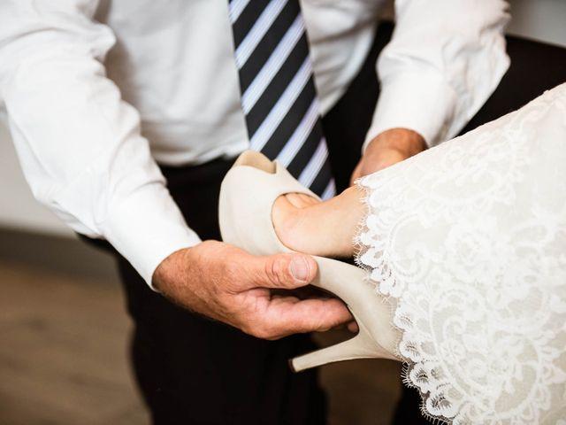 O casamento de Giovani e Carol em Curitiba, Paraná 31