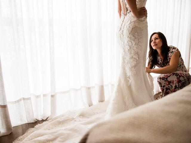 O casamento de Giovani e Carol em Curitiba, Paraná 44