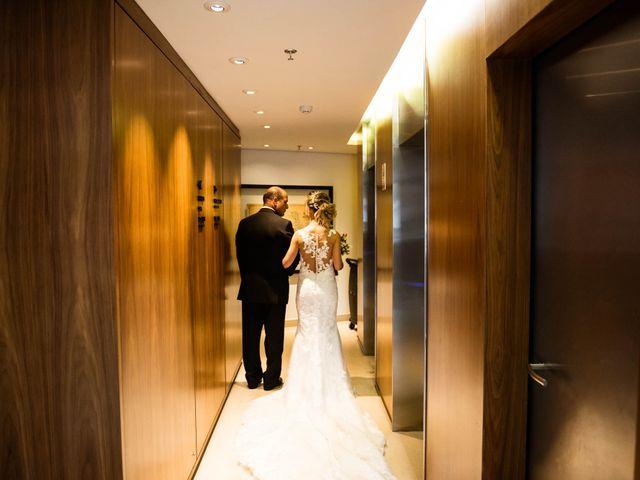 O casamento de Giovani e Carol em Curitiba, Paraná 55