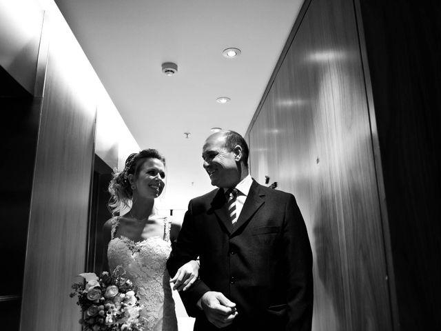 O casamento de Giovani e Carol em Curitiba, Paraná 56