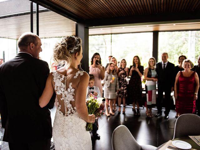 O casamento de Giovani e Carol em Curitiba, Paraná 58