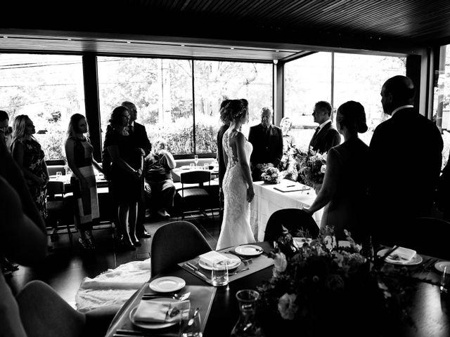O casamento de Giovani e Carol em Curitiba, Paraná 62