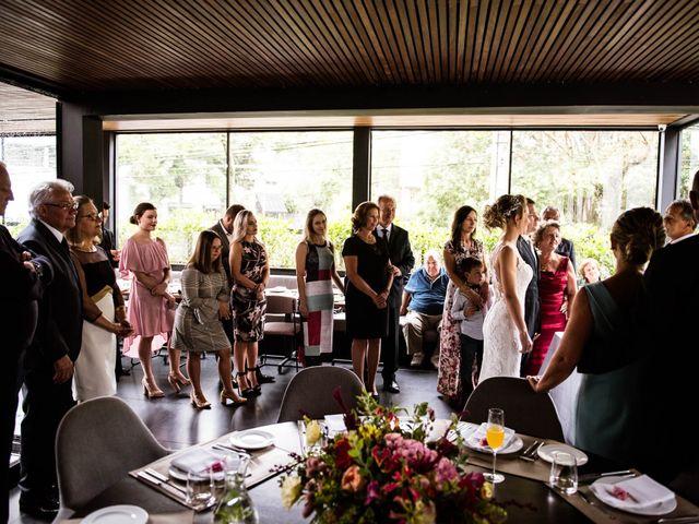 O casamento de Giovani e Carol em Curitiba, Paraná 65