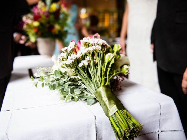 O casamento de Giovani e Carol em Curitiba, Paraná 66