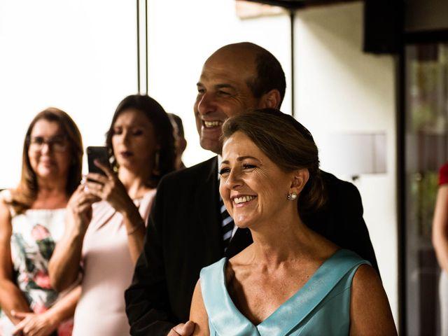 O casamento de Giovani e Carol em Curitiba, Paraná 68