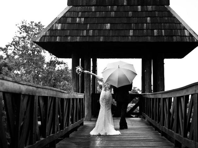 O casamento de Giovani e Carol em Curitiba, Paraná 103