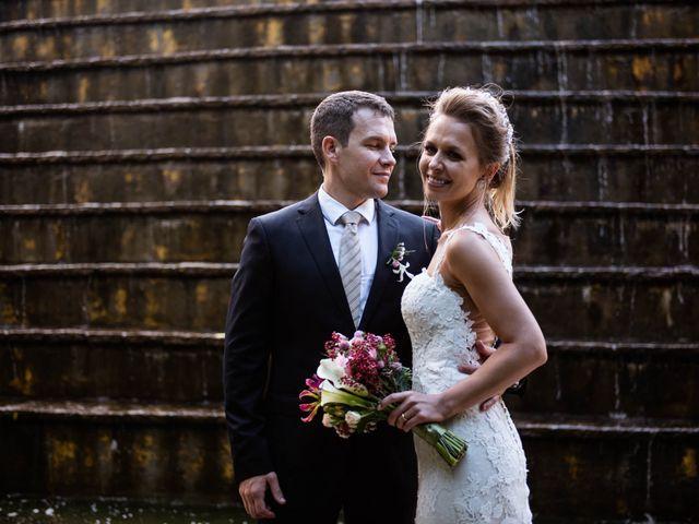 O casamento de Giovani e Carol em Curitiba, Paraná 104