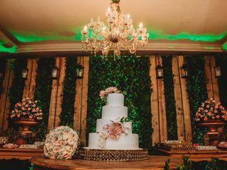 O casamento de RAYANE e ADSON 3