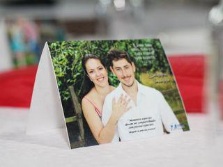 O casamento de Jaisson e Vanessa 1