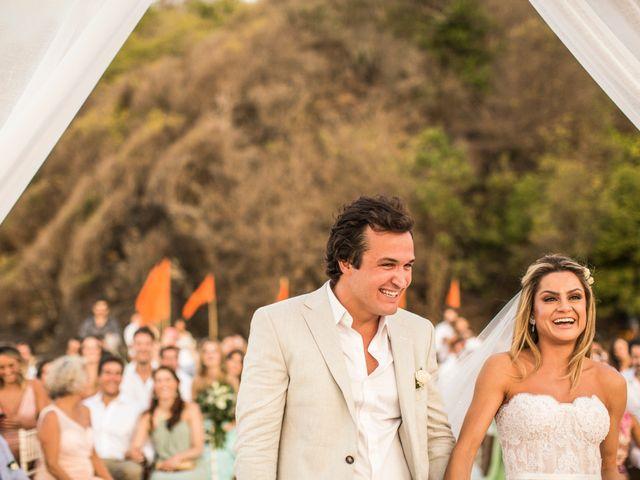 O casamento de Serginho e Juju em Fernando de Noronha, Pernambuco 8
