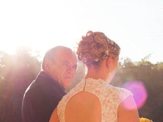 O casamento de JAIR e DRIELLE 3