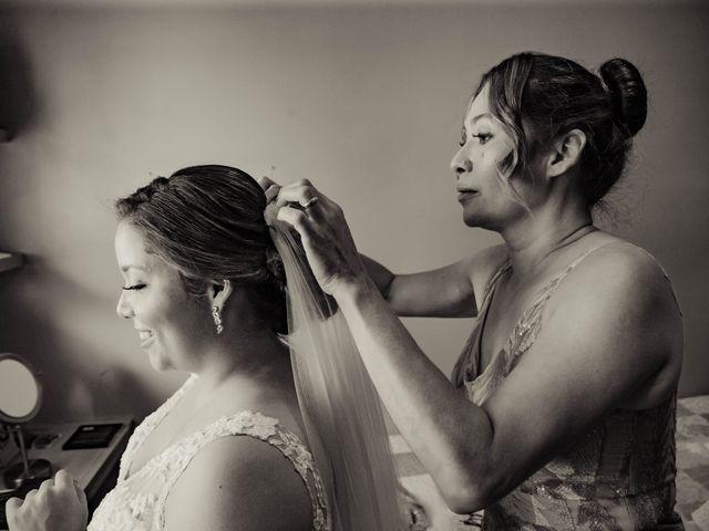 O casamento de Thiago e Juliana em Rio de Janeiro, Rio de Janeiro 26