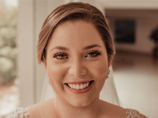 O casamento de Thiago e Juliana em Rio de Janeiro, Rio de Janeiro 3
