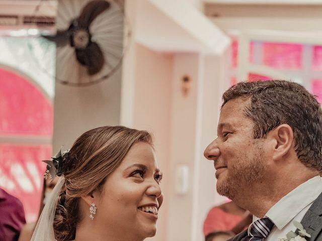 O casamento de Thiago e Juliana em Rio de Janeiro, Rio de Janeiro 44