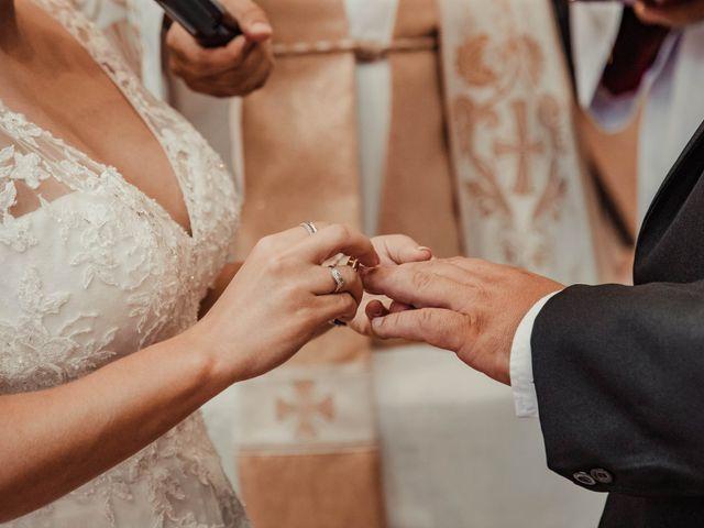 O casamento de Thiago e Juliana em Rio de Janeiro, Rio de Janeiro 53