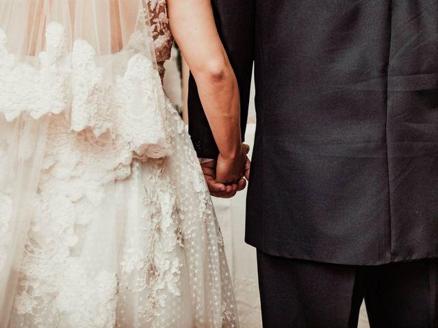 O casamento de Thiago e Juliana em Rio de Janeiro, Rio de Janeiro 54