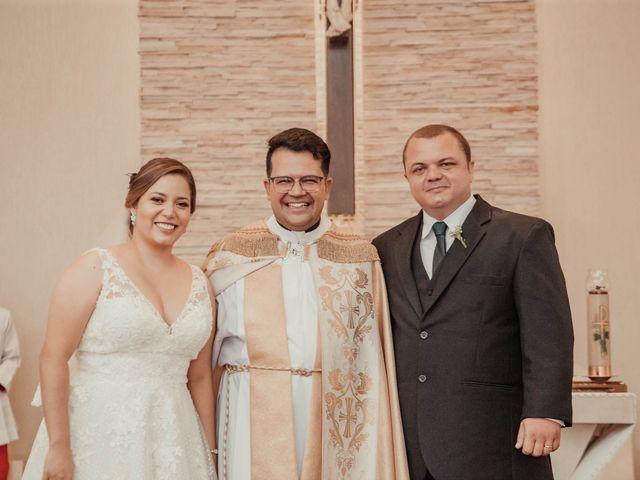 O casamento de Thiago e Juliana em Rio de Janeiro, Rio de Janeiro 55