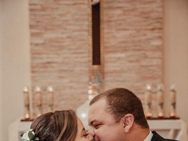 O casamento de Thiago e Juliana em Rio de Janeiro, Rio de Janeiro 56