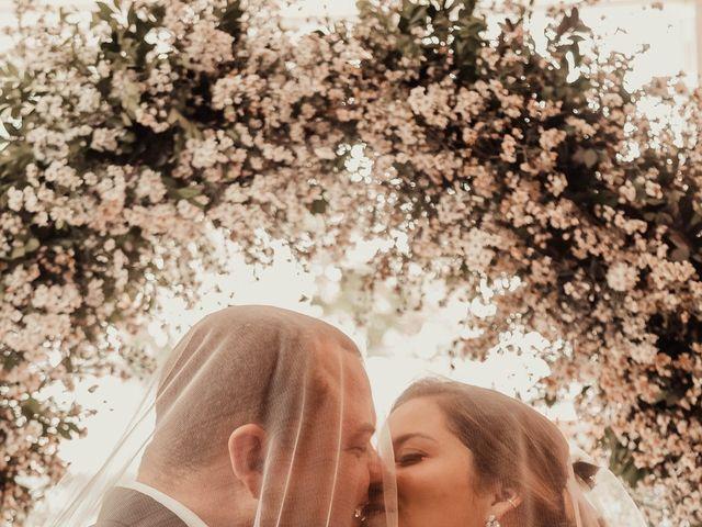 O casamento de Thiago e Juliana em Rio de Janeiro, Rio de Janeiro 57